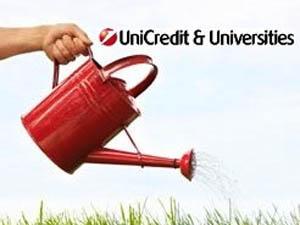 Stipendije Fondacije UniCredit & Universities