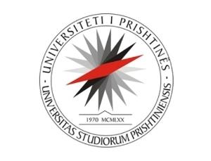 VIDEO: Lažni sjaj prištinskog Univerziteta