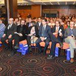Uspješno održana konferencija: U korak sa zakonima o mladima FBiH