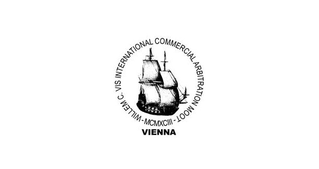 "Konkurs za ""Willem C. Vis International Commercial Arbitration Moot 2014/2015"""