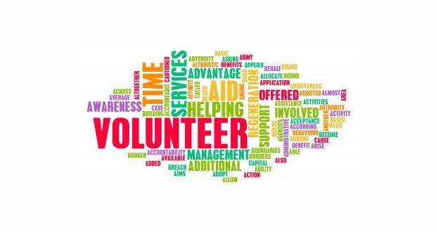 Besplatan online kurs: Osnovno o volontiranju – tipovi i forme