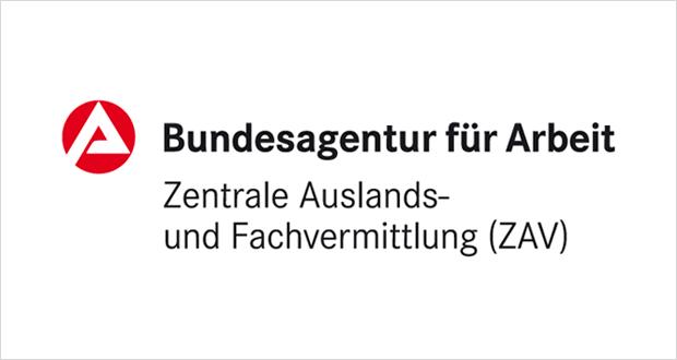 Javni poziv studentima da apliciraju za program ferijalnog rada u SR Njemačkoj u 2014. godini