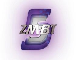 Zbog showa ZMBT skraćeni časovi u srednjim školama