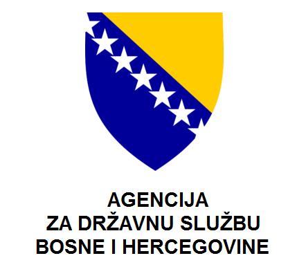 Javni oglas: Agencija za forenzička ispitivanja i vještačenja BiH