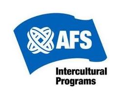 Predstavljamo: AFS – programi interkulturalnog učenja 2013/14