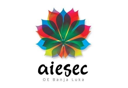 AIESEC BL: Studentske prakse u Srbiji, Indiji i Finskoj
