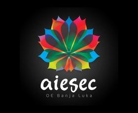 "AIESEC BL: Prezentacija ""Big Picture"""