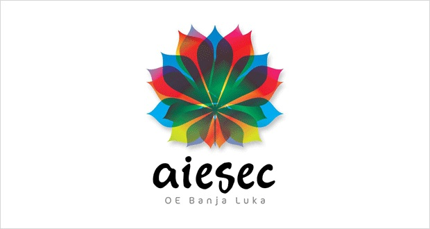 """Youth Talent"" prezentacija studentske organizacije AIESEC i prezentacija ""Dialogosa"""