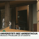 Foto: Al Jazeera Balkans
