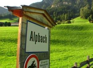 "Stipendije za Seminar Week na Evropskom Forumu Alpbach 2013 – ""Experiences and Values"""