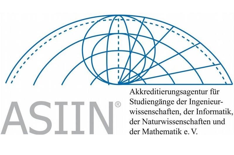 ETF UNSA: Međunarodna akreditacija za kvalitet studijskih programa