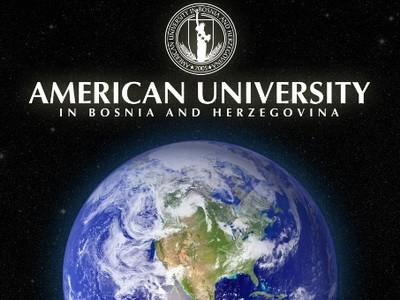 Američki univerzitet u BiH: 750 stipendija za studente