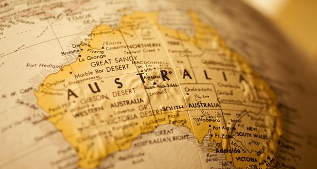 Australijsko čudo: 121.000 novih radnih mjesta u mjesec dana