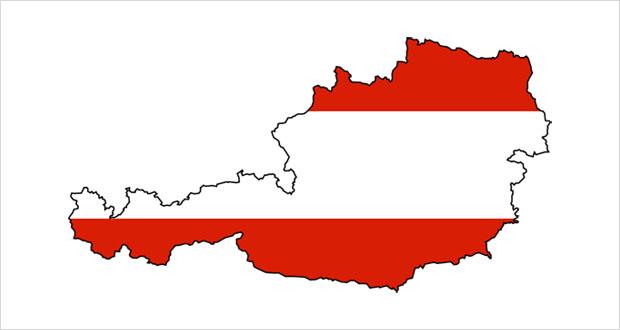 Stipendije za studij u Austriji