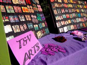 KULT BiH: U subotu otvorenje štanda T&V arts