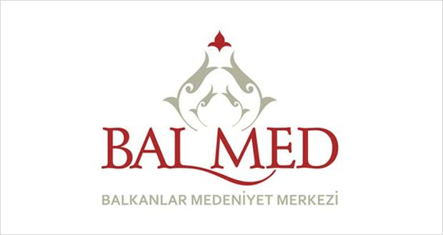 Centar za civilizaciju Balkana – BALMED: Lista stipendista za akademsku 2013/2014. godinu