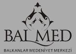 BALMED: Obavještenje o konkursu za dodjelu stipendija