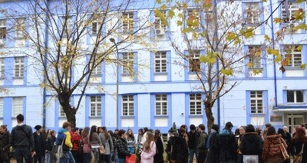 RS: Danas počela nova akademska godina, predavanja odgođena na dva fakulteta