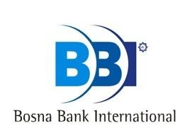 Ko ima pravo na stipendije BBI banke i Asocijacije Fatma?