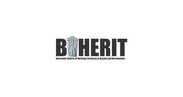 Regionalna konferencija o implementaciji Heritage studija na bh. univerzitetima