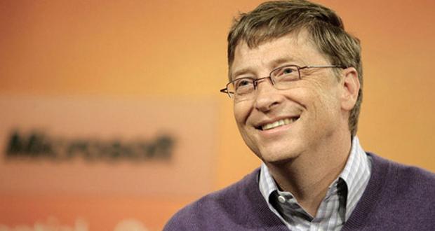 Šest navika Billa Gatesa koje ga čine najbogatijim čovjekom na svijetu