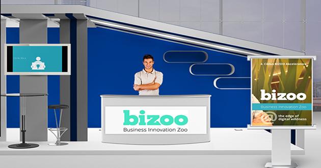 Pokreni vlastitu kompaniju, prijavi se na četvrti ciklus BIZOO Akceleratora!