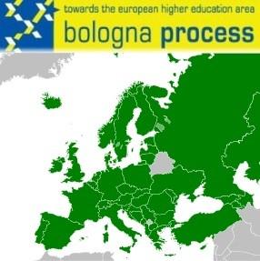 O bolonjskom procesu u Bukureštu 47 zemalja potpisnica
