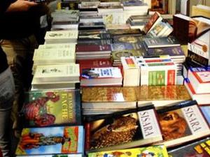 Sedmi Summer book fest od 12. do 25. augusta u Sarajevu