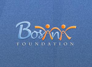 Konkurs Bosana Fondacije za dodjelu stipendija studentima u akademskoj 2013/2014