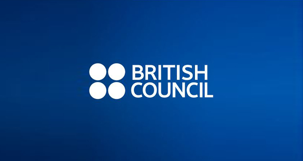 British Council Job Opportunities: Become an Examiner
