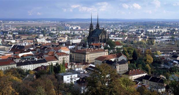 ELSA Sarajevo i ELSA Brno organizuju studijsku posjetu
