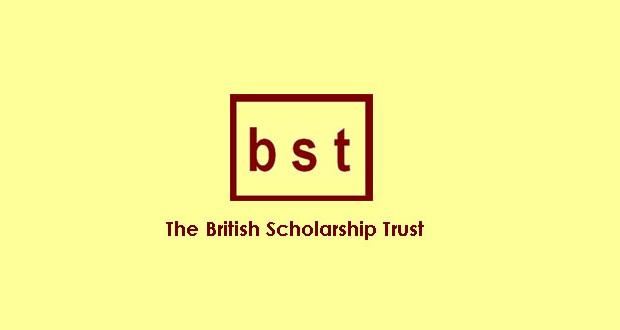 """Stipendije britanske fondacije """"British Scholarship Trust"""" za 2013/14. godinu"""
