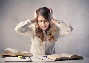 """UNSA: Istraživanje o """"Burnout sindromu"""""""