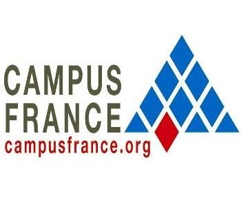 Stipendije Francuske vlade za master studij u akademskoj 2013-14