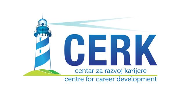 CERK: Sajam praksi i stipendija 2014