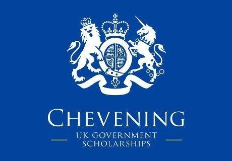 """Konkus za """"Chevening scholarships"""" – prestižne stipendije vlade Velike Britanije"""