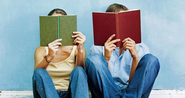 Ubrzajte svoje čitanje i učinite učenje jednostavnijim