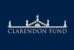 Stipendije Clarendon fondacije za postdiplomski studij na Oxfordu