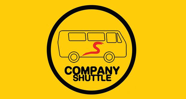 """IAESTE LC Sarajevo predstavlja projekat """"Company Shuttle"""""""