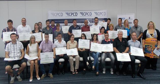 CPCD: Za građanske projekte širom BiH dodijeljeno još 125.000 KM