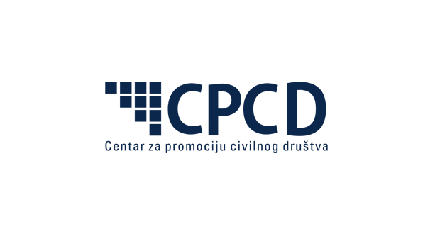 CPCD: Za rješavanje problema u lokalnim zajednicama dodijeljeno 100.000 KM