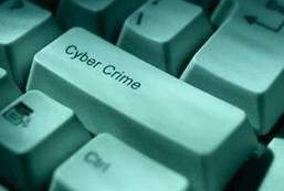 Anketa: Cyber kriminal – fikcija ili stvarnost