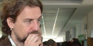 Foto: Prof. dr. Damir Marjanović