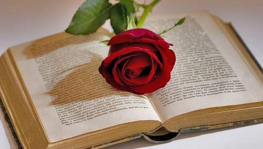 Danas je Svjetski dan knjige i autorskih prava