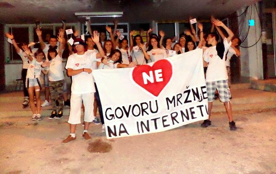 U Istočnom Sarajevu obilježen Međunarodni dan mladih