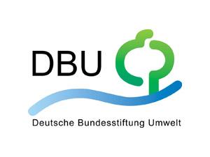 Njemačka: Međunarodni program razmjene studenata