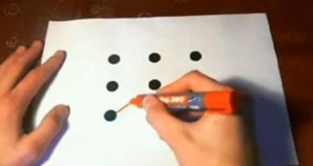 Dajte sve od sebe: Ako riješite ovaj test, onda ste genije