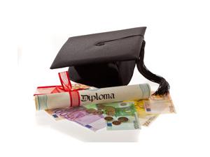 Troškovi studiranja u zemljama koje preferiraju inostrani studenti