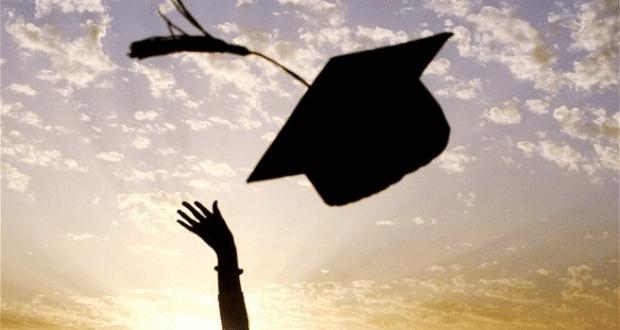 Da li je diploma kao garancija znanja izgubila na svojoj vrijednosti?