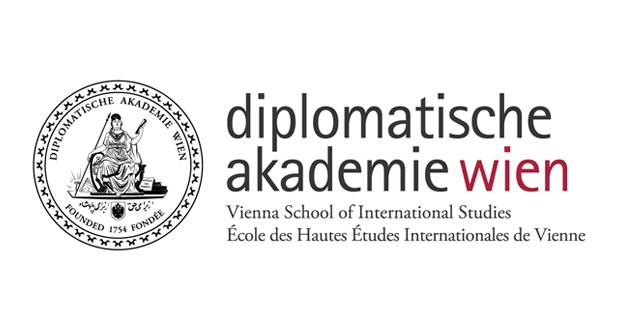 Studijski programi i kursevi diplomatske akademije u Beču